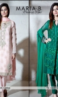 partywear-for-february-2015-20