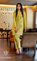 partywear-for-february-2015-22