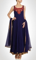 partywear-for-february-2015-24