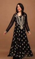 partywear-for-february-2015-26