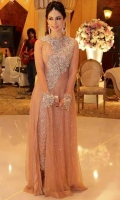 partywear-for-february-2015-28
