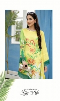 Premium Embroidered Kurti