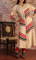 Exclusive Long Kurti