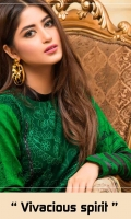 qalamkar-luxury-festive-eid-collection-2017-29