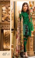 qalamkar-luxury-festive-eid-collection-2017-30