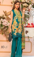 qalamkar-luxury-festive-eid-collection-2017-44