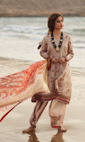 SHEESHA EMBROIDERED FRONT EMBROIDERED BACK SHEESHA EMBROIDERED FRONT PANEL SHEESHA EMBROIDERED BACK PANEL SHEESHA EMBROIDERED FRONT MOTIF SHEESHA EMBROIDERED SLEEVES SHEESHA EMBROIDERED SIDE MOTIFS SHEESHA EMBROIDERED FRONT BORDER EMBROIDERED BACK BORDER DIGITAL PRINTED SILK DUPATTA EMBROIDERED TROUSER