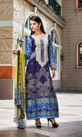 rabea-embroidered-2014-1