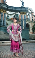 rabea-embroidered-2014-19