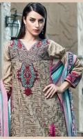 rabea-embroidered-2014-21