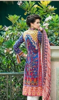 rabea-embroidered-2014-23