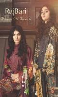 rajbari-luxury-silk-karandi-collection-2017-1