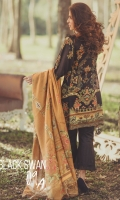 rang-rasiya-premium-lawn-collection-2018-10