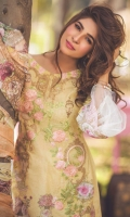 rang-rasiya-premium-lawn-collection-2018-12