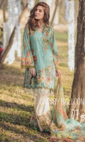 rang-rasiya-premium-lawn-collection-2018-13