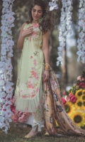 rang-rasiya-premium-lawn-collection-2018-14