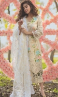 rang-rasiya-premium-lawn-collection-2018-15