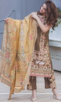 rang-rasiya-premium-lawn-collection-2018-17