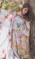 rang-rasiya-premium-lawn-collection-2018-18