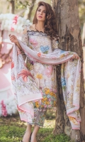 rang-rasiya-premium-lawn-collection-2018-19