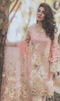 rang-rasiya-premium-lawn-collection-2018-24