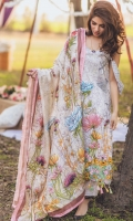 rang-rasiya-premium-lawn-collection-2018-27