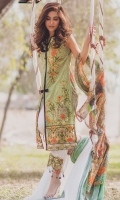 rang-rasiya-premium-lawn-collection-2018-4