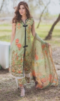rang-rasiya-premium-lawn-collection-2018-5