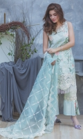 rang-rasiya-premium-lawn-collection-2018-8