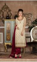 bridal-wear-shadi-valima-2019-23