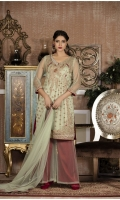 bridal-wear-shadi-valima-2019-34