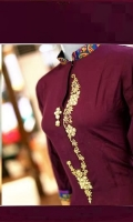 readymade-partywear-for-november-2014-19