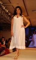readymade-partywear-for-may-2015-15