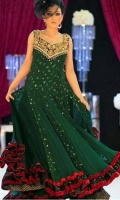 readymade-partywear-for-may-2015-32