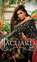 • TWO TONE JACQUARD SHIRT • JACQUARD CONTRAST Dupattas • CAMBRIC Trousers
