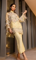 rema-sherbano-luxury-pret-2018-8