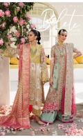 republic-womenswear-eid-formals-2019-1
