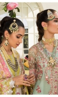 republic-womenswear-eid-formals-2019-10