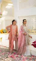 republic-womenswear-eid-formals-2019-14