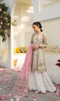 republic-womenswear-eid-formals-2019-16