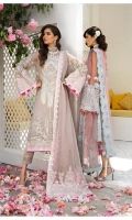 republic-womenswear-eid-formals-2019-21