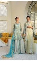 republic-womenswear-eid-formals-2019-37
