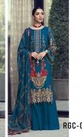 resham-ghar-luxury-chiffon-volume-ii-2020-13