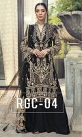 resham-ghar-luxury-chiffon-volume-ii-2020-2