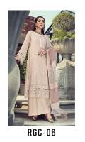 resham-ghar-luxury-chiffon-volume-ii-2020-5
