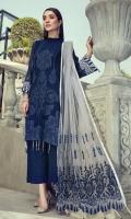 resham-ghar-luxury-chiffon-volume-ii-2020-9
