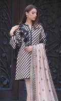 riffat-sana-karandi-prints-rtw-2020-4