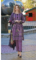 roupas-premium-winter-cottail-series-2019-16