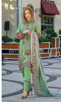 roupas-premium-winter-cottail-series-2019-19