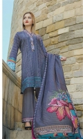 roupas-premium-winter-cottail-series-2019-2